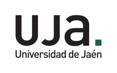 La Universidad de Jaén trabaja con las soluciones de Gestión de Tiempos y Asistencia de Softmachine