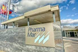 Pharmamar confía en Softmachine para gestionar el tiempo de sus empleados