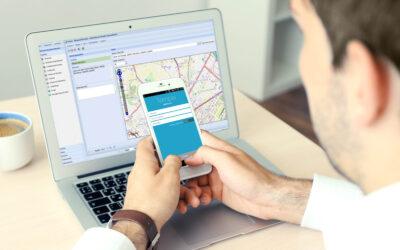 Softmachine ofrece gratuitamente sus soluciones de registro de la jornada y teletrabajo